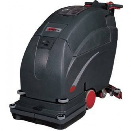 floor scrubbers at low rates