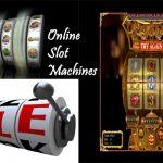 Online Slots2