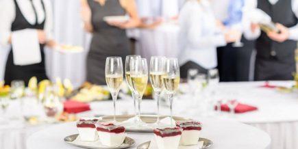 restaurant-660x330