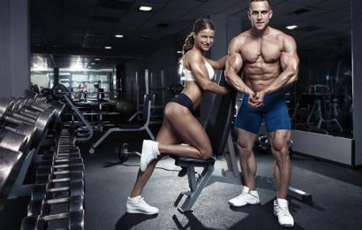 pros-and-cons-associated-with-steroid-supplements