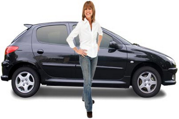 How to Avail Best Car Insurance Quotes – Corn Maze Blog