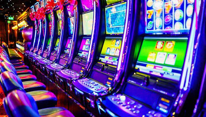Online Slots1
